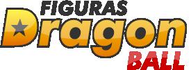 FigurasDragonBall